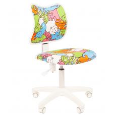 Детские кресла Chairman KIDS 102