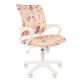 Детские кресла Chairman KIDS 103