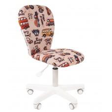 Детские кресла Chairman KIDS 105