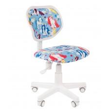 Детские кресла Chairman KIDS 106