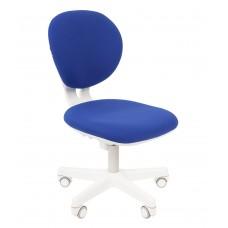 Детские кресла Chairman KIDS 108