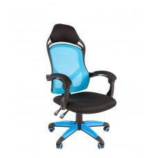 Кресло для геймеров Chairman GAME 12