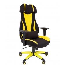 Кресло для геймеров Chairman GAME 14