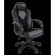 Кресло для геймеров Chairman GAME 17
