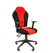 Кресло для геймеров Chairman GAME 8