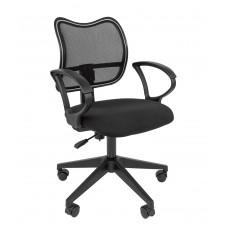 Кресло для оператора Chairman-450 LT