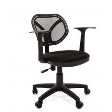 Кресло для оператора Chairman 450 NEW