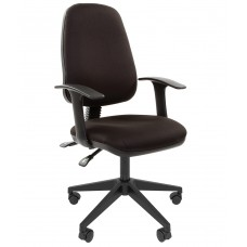 Кресло для оператора Chairman 661