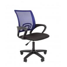 Кресло для оператора Chairman 696 LT