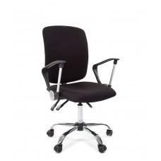 Кресло для оператора Chairman 9801 Chrome