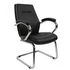 Кресло для посетителя Chairman 495