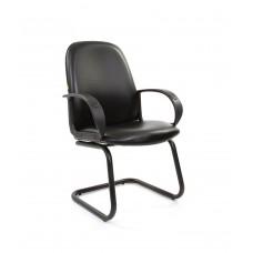 Кресло для приемных Chairman 279 V ЭКОКОЖА