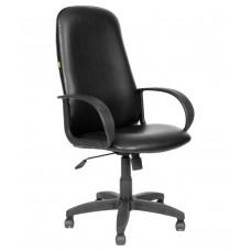 Кресло для руководителя Chairman 279 ЭКОКОЖА