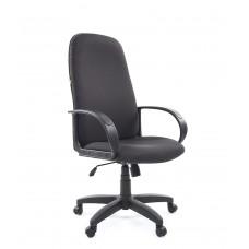 Кресло для руководителя Chairman 279 JP