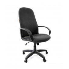 Кресло для руководителя Chairman 279 С