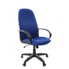 Кресло для руководителя Chairman 279 TW