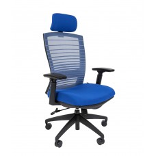 Кресло для руководителя Chairman 285