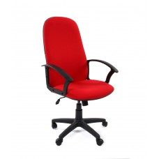 Кресло для руководителя Chairman 289