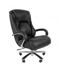Кресло для руководителя Chairman 402