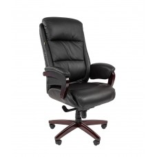 Кресло для руководителя Chairman 404