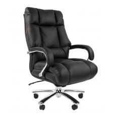 Кресло для руководителя Chairman 405