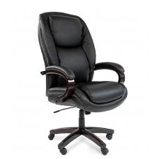 Кресло для руководителя Chairman 408