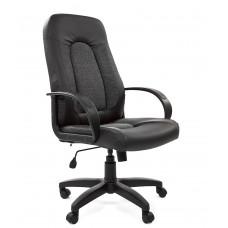 Кресло для руководителя Chairman 429