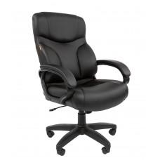 Кресло для руководителя Chairman 435 LT