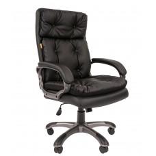 Кресло для руководителя Chairman 442