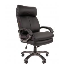 Кресло для руководителя Chairman 505