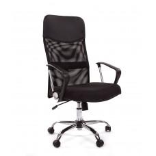 Кресло для руководителя Chairman 610