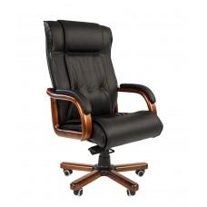 Кресло для руководителя Chairman 653