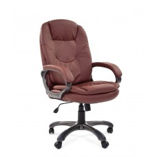 Кресло для руководителя Chairman 668