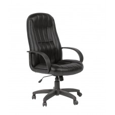 Кресло для руководителя Chairman 685 ЭКОКОЖА