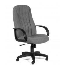 Кресло для руководителя Chairman 685 СТАНДАРТ