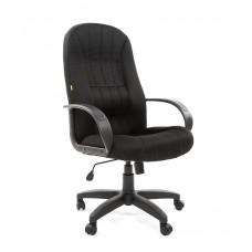 Кресло для руководителя Chairman 685 TW