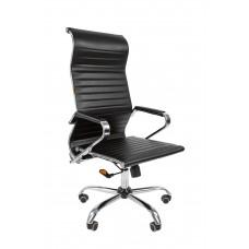 Кресло для руководителя Chairman 701 ECO