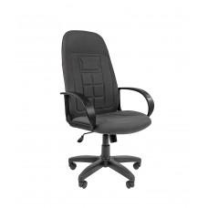 Кресло для руководителя Chairman 727 СТАНДАРТ