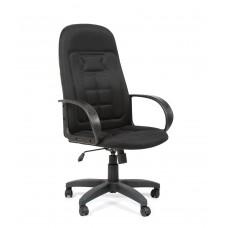 Кресло для руководителя Chairman 727 TW