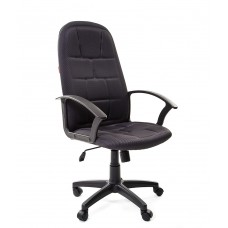 Кресло для руководителя Chairman 737