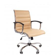 Кресло для руководителя Chairman 760M