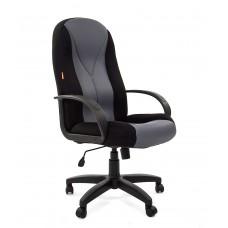 Кресло для руководителя Chairman 785