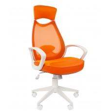 Кресло для руководителя Chairman 840