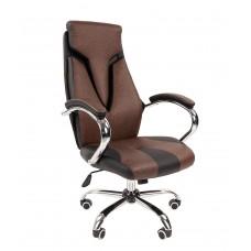 Кресло для руководителя Chairman 901
