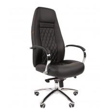 Кресло для руководителя Chairman 950