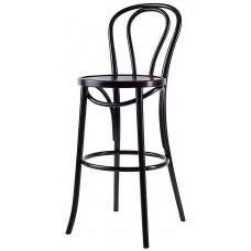 Барный стул 0604C