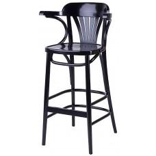 Барный стул 0605C