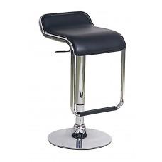 Барный стул 1211CM