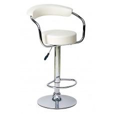 Барный стул 1212CM