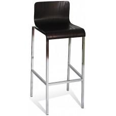 Барный стул 1242CM
